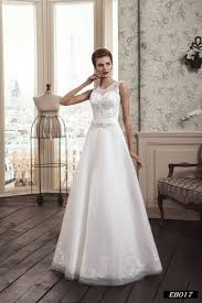 sleeveless wedding dress 010 beautiful gown handmade wedding dress with