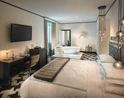 office bedroom design brucall com