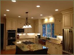 flush mount under cabinet lighting ideas best way to light up any room with lowes led ceiling lights
