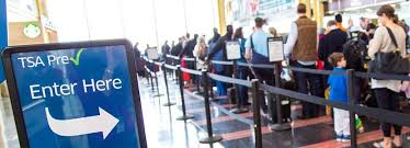 can i upgrade my tsa precheck membership to global entry