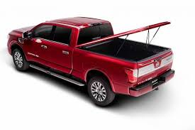 undercover lux truck bed cover 2014 2018 toyota tundra 5 u00276