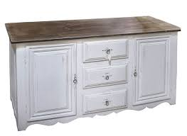 47 best camlen furniture images on pinterest painted furniture