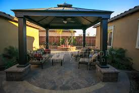 outdoor courtyard courtyard hardscape gallery western outdoor design and build
