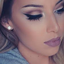 get inspired by makeup with the makeup bag this is updated 24 7 ariana grande