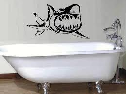 28 shark home decor shark wall decor home pinterest shark