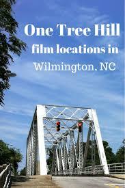 Best 20 Wilmington North Carolina Ideas On Pinterest Wilmington
