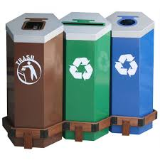 100 kitchen cabinet recycle bins creative recycling bins