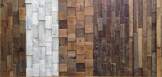 salvaged wood salvaged wood interior walls insteading