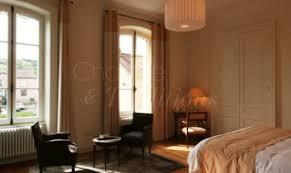 chambre d hote combronde le clos des noyers chambre d hote combronde arrondissement de