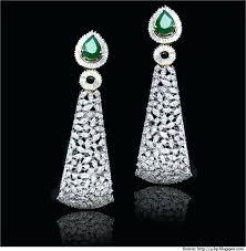 Designer Chandelier Earrings Designer Chandelier Earrings Source Designer Chandelier Earrings