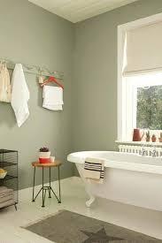light green bathroom paint light green bathrooms bitzebra club