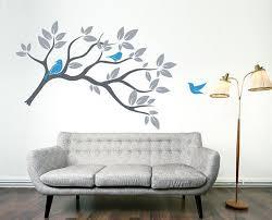 Painting Design Pueblosinfronterasus - Design of wall painting