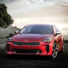 over 30 hd mitsubishi wallpapers 2018 kia stinger gt exterior hd wallpaper latest cars 2018 2019