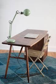 Esszimmerstuhl Mit Drehfuss 84 Besten Furniture Bilder Auf Pinterest Tische Bürotisch