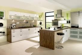 weiãÿe fliesen wohnzimmer chestha küche idee fliesenspiegel