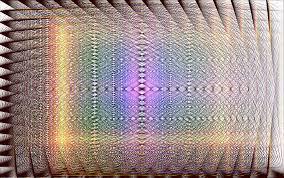 spider web transparent background clipart prismatic euclidean spider web no background