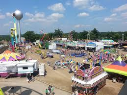 monster truck show oakland ca oakland county fair 2017 oakland county moms