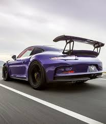 porsche 911 gt3 modified porsche 911 gt3 rs fast beautiful cars pinterest porsche 911