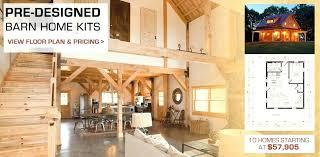 pole barn homes interior pole barn house interior designs superb pole barn interior ideas