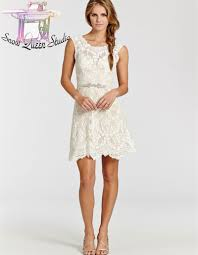 country style white lace dresses u2013 dress ideas