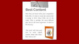 kitchener web design affordable seo and web design services in kitchener digital labz