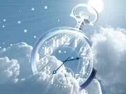 Sudah Akuratkah Jam Anda?
