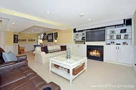 virtual interior design online free virtual bedroom planner betweenthepages club