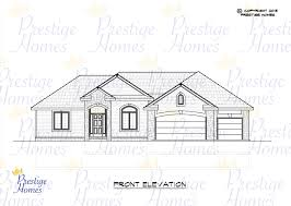 home floor plans 2015 prestige homes floor plans
