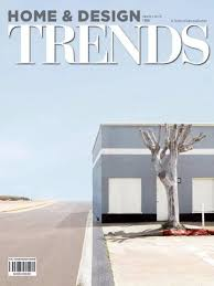 home design trends vol 3 nr 7 2015 11 best home and design trends magazine images on pinterest design