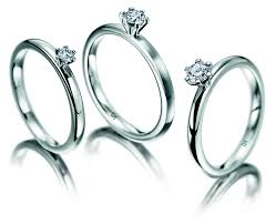 verlobungsringe wien verlobungsringe wien meister juwelier ellert 11 2149 mtr 14 16