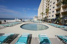 3b 2ba regency towers condo for sale on panama city beach fl
