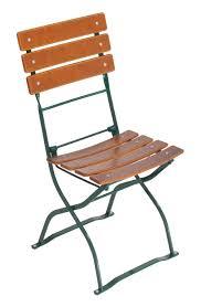 European Bistro Chair Two 2 European Bistro Chairs
