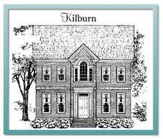 Historical House Plans Authentic Historical Designs Llc House Plan Like This One But