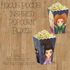 best 25 watch hocus pocus free ideas on pinterest halloween
