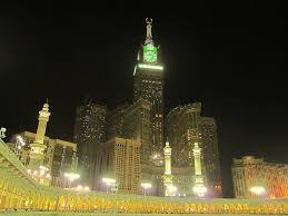 al bait muzdalifah map saudi arabia mapcarta