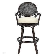 Bar Stool Seat Covers Counter Stool Cushion Bar Stools Awesome Bar Stool Seat Covers Bar