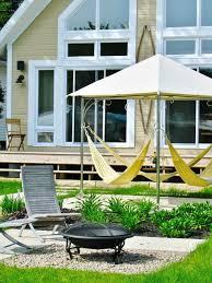 hã ngesessel wohnzimmer wohnzimmer hangematte alle ideen für ihr haus design und möbel