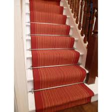 Stair Tread by Decorating Chic Rugs Stair Treads For Stairs Decoration Ideas