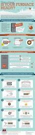 apollo smoke detectors series 65 wiring diagram best wiring