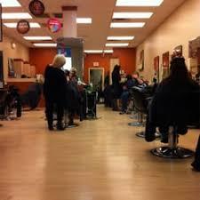 hair cuttery hair salons 2721 street rd bensalem pa phone