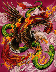 backgrounds for tattoos tattoo flash 4 background tattoo ideas