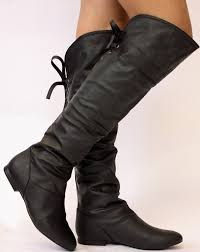 s knee high leather boots on sale buy 1 get 1 free for 9 best amazing boots images on shoes boot heels and boots