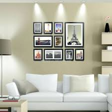 wall ideas picture frames wall picture frames wall stickers picture frame wall decals canada picture frame wall decals target modern style photo wall wooden frames 7 12 16 inch decorative picture frame 10pcs picture