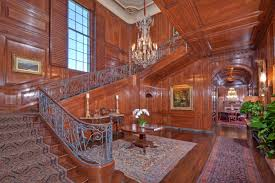 Jayne Mansfield House by Pedigreed Estate Once Owned By Sonny And Cher Sells For 90m