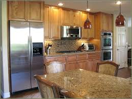 how much do kitchen cabinets cost per linear foot how much do new kitchen cabinets cost masterbrand kitchen cabinets