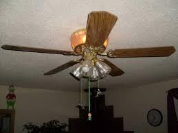 harbor breeze ceiling fan replacement glass hive ceiling fan harbor breeze architecture aiagearedforgrowth com