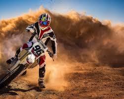 extreme motocross racing 1280x1024 motocross racing desktop pc and mac wallpaper