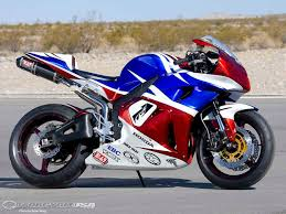 honda cbr1000rr for sale buy the great cbr1000rr fairing design at gomototrip