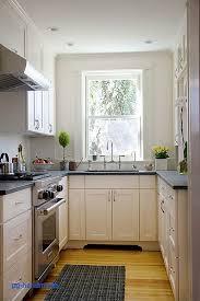 cuisine equipé pas cher cuisine équipée avec meuble cuisine ilot central best of