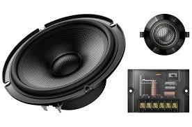 nissan versa jackson tn factory tour inside the development of pioneer u0027s speakers in